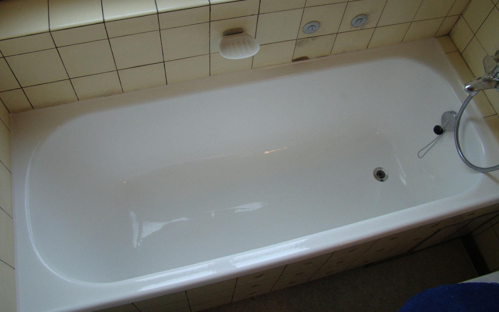 badewannen duschentassen lavabo renovationen badula. Black Bedroom Furniture Sets. Home Design Ideas
